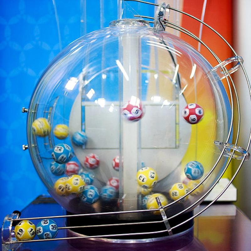 Как сделать барабан для лотереи в домашних условиях